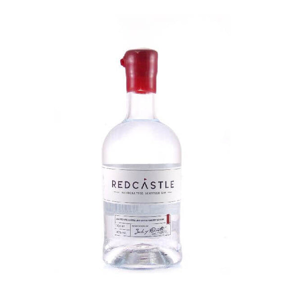 REDCASTLE - ORIGINAL (70cl, 40%).