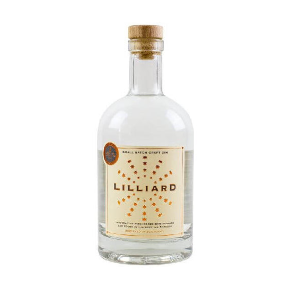 LILLIARD - ORIGINAL (70cl, 40%).