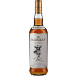 The Macallan - Folio 6 - The Chairman (70cl, 43%).