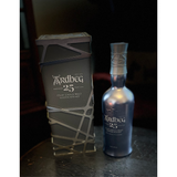 Ardbeg 25 Years Old (70cl, 46%)