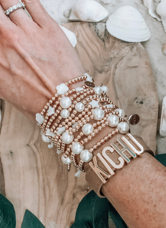 Shop the STACK