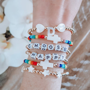 Choose Happy Hope Set