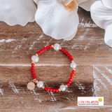 Live Like Bella Charity Bracelet