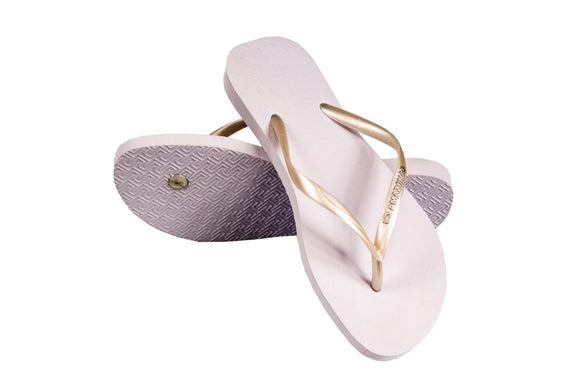 Pearl Eco-Friendly Sandals