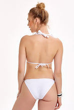 Load image into Gallery viewer, Bikini - White