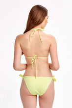 Load image into Gallery viewer, Bikini - Yellow