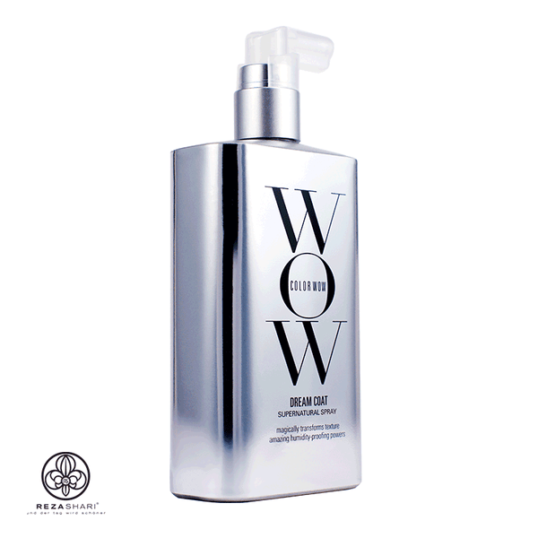 Color Wow - Dream Coat Supernatural Spray