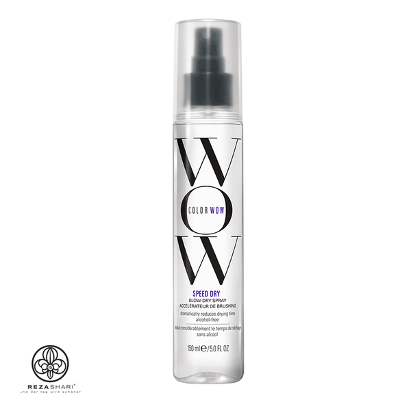 Color Wow - SPEED DRY Blow Dry Spray