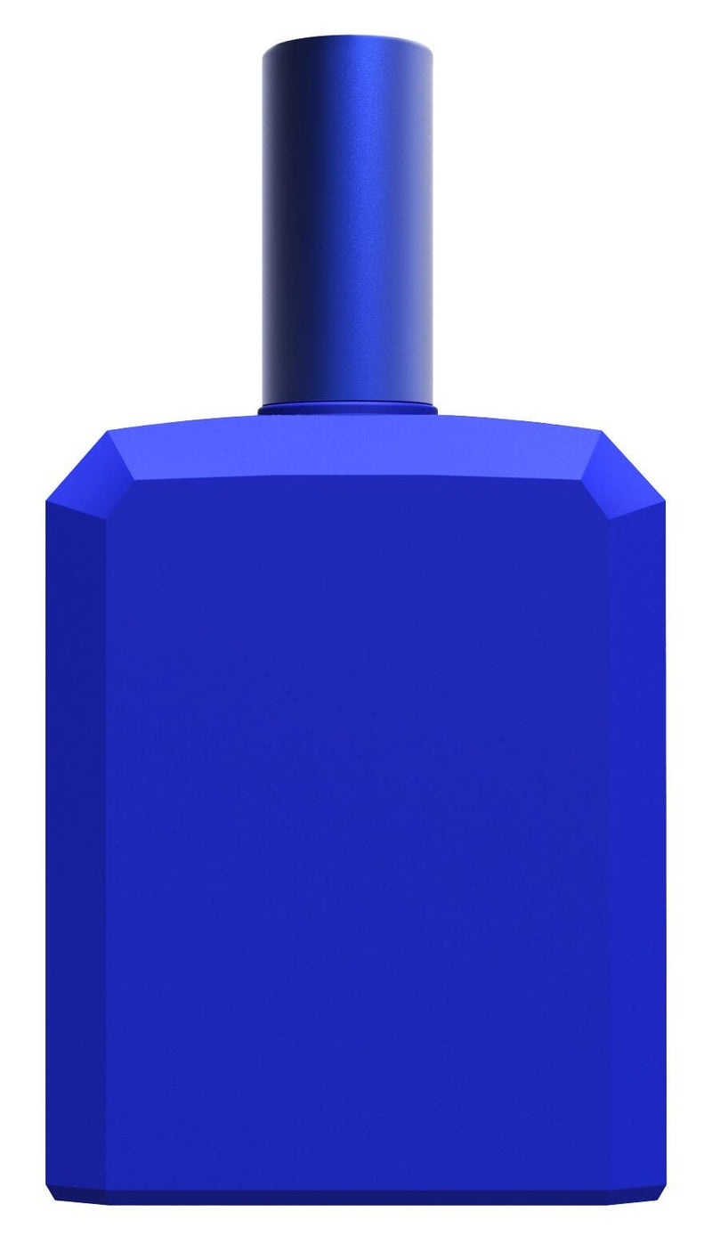 Histoires de Parfums - This is not a blue bottle 1.1