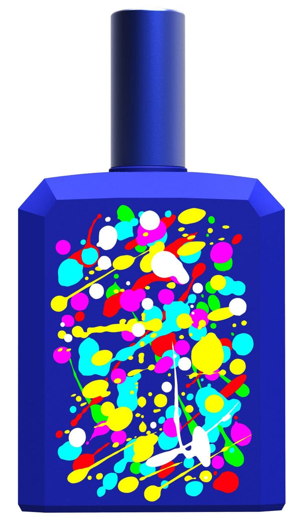 Histoires de Parfums - This is not a blue bottle 1.2