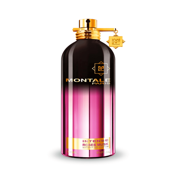 Montale - Intense Roses Musk