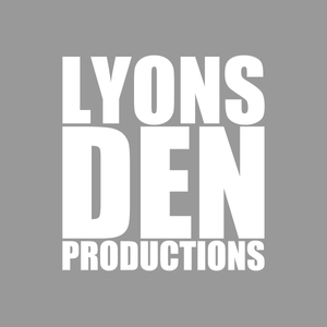 Lyons Den Productions