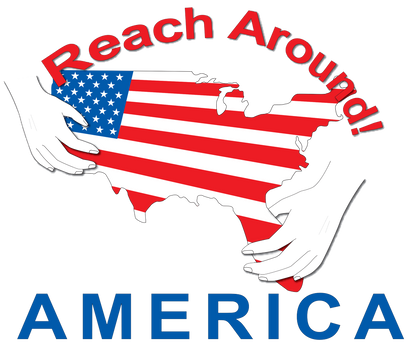 Reach Around America