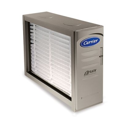 EZFlex Carrier Air Filter