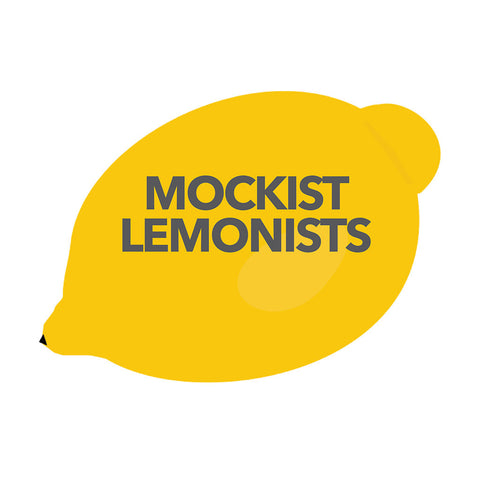Join the Mockist Lemonists!
