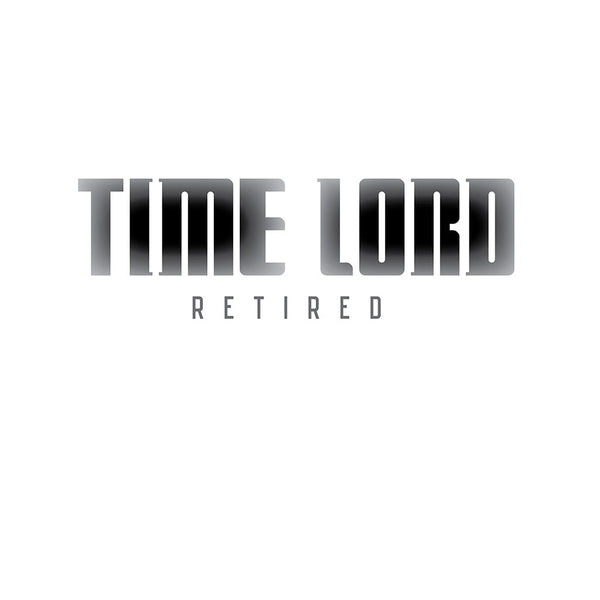 Timelord (Retired)