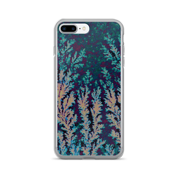 Dendrite: iPhone 7/7 Plus Case