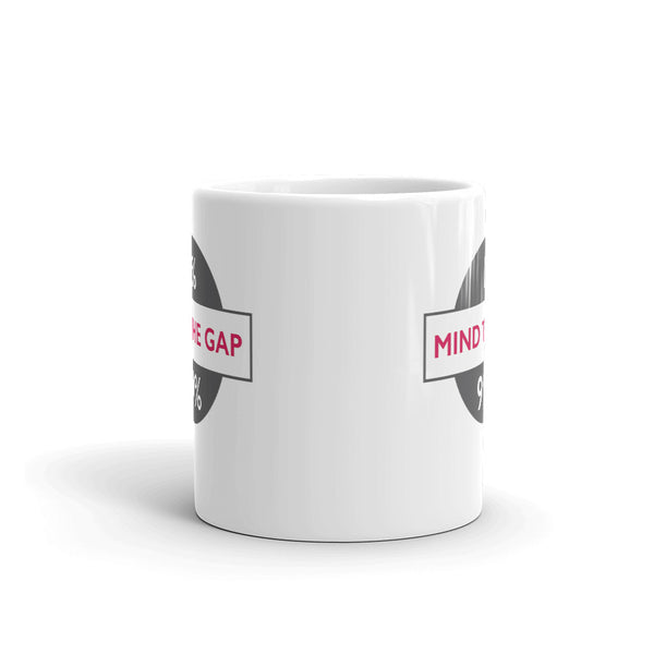 Mind the (Income) Gap: The Coffee Mug