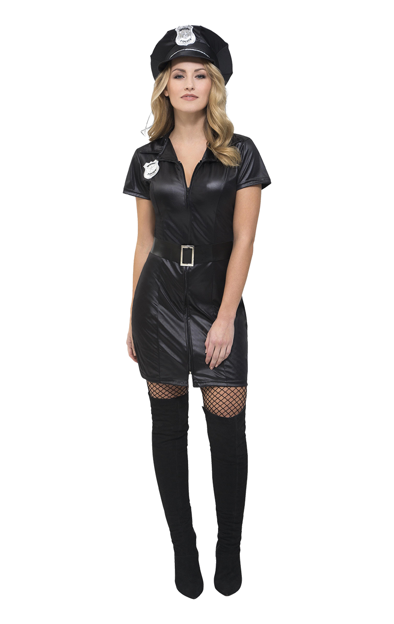 Sexy Costumes : Sexy Fancy Dress Outfits - Fancydress.com