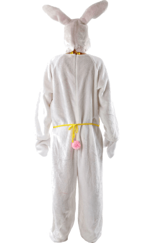 Adults Easter Rabbit Costume