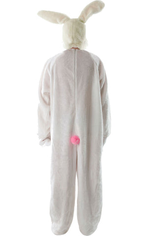 Adult Cute Easter Bunny Costume