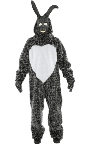 Donnie Darko Movie Costume