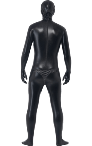 Adult Stag Gimp Costume