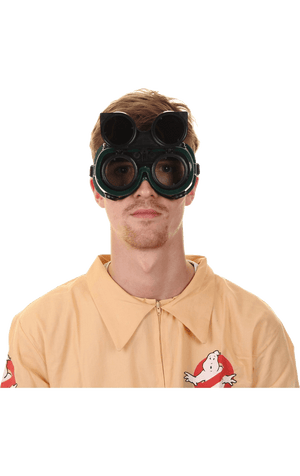 Adult Ghostbusters Goggles