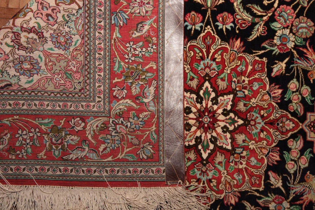 A To Z of Rugs