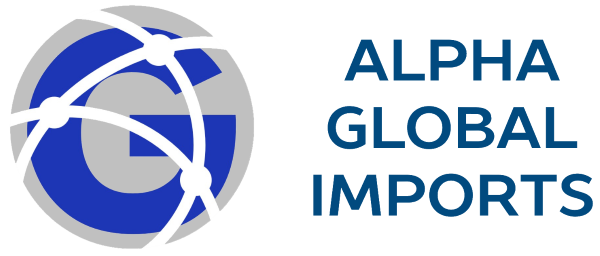 Alpha Global Imports Pty. Ltd.
