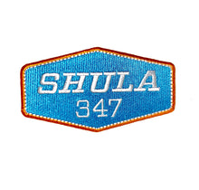 Load image into Gallery viewer, 347 Shula Game Day Patch