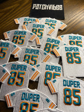 Load image into Gallery viewer, Mark Duper Mini Jersey