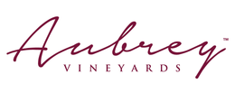 Aubrey Vineyards