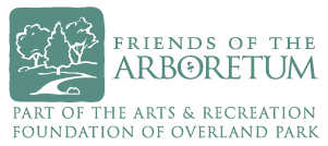 """Friends of the Arboretum Logo"