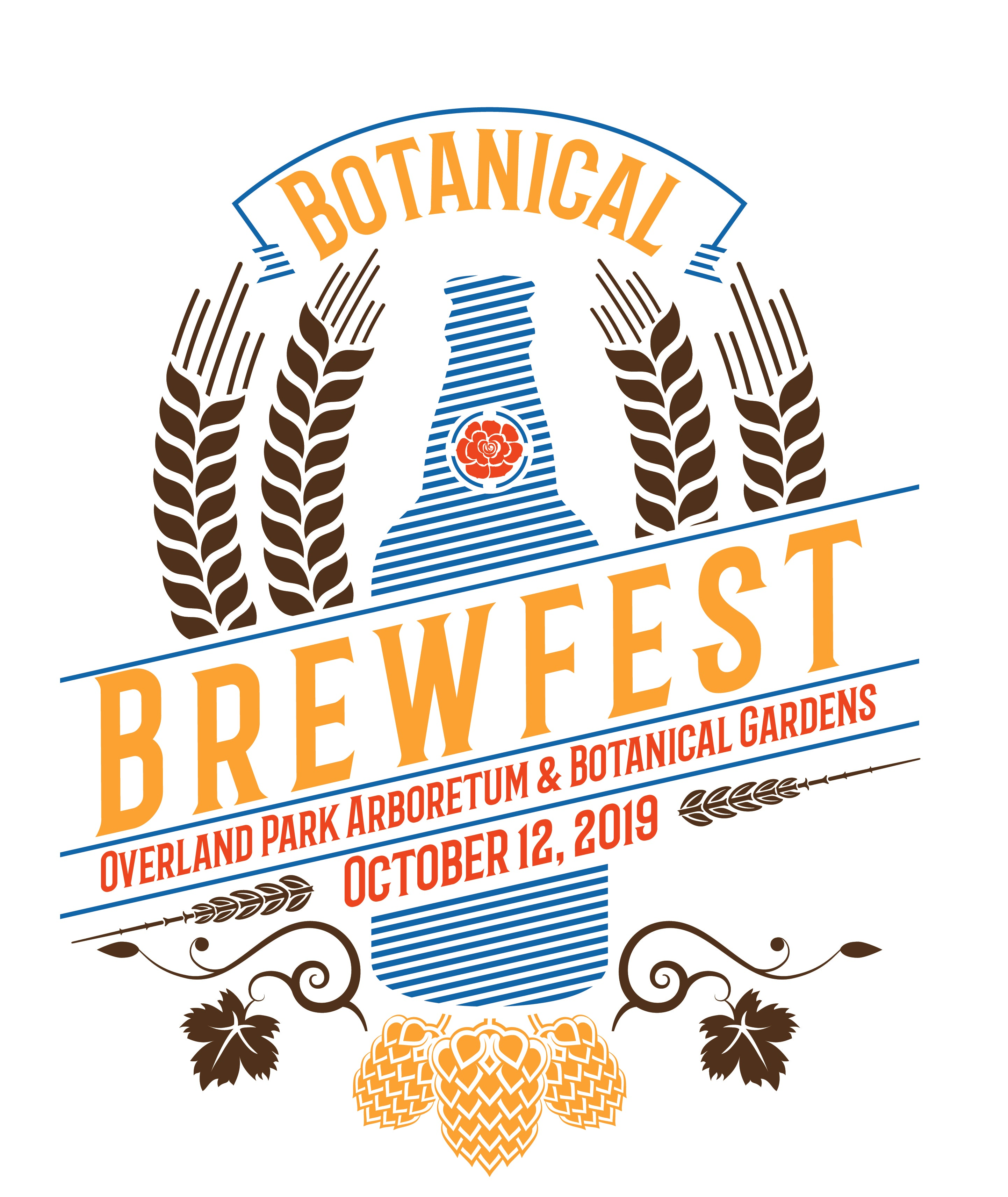Botanical Brewfest