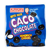 CACO Chocolate 6 oz.