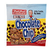 Chocolate Chip 6 oz.