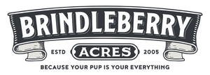 BrindleBerry Acres
