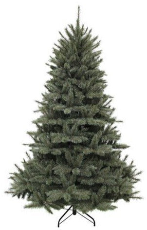 Sapin artificiel Forest Newgrowth - h215xd140cm