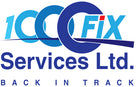 1000Fix Services Ltd