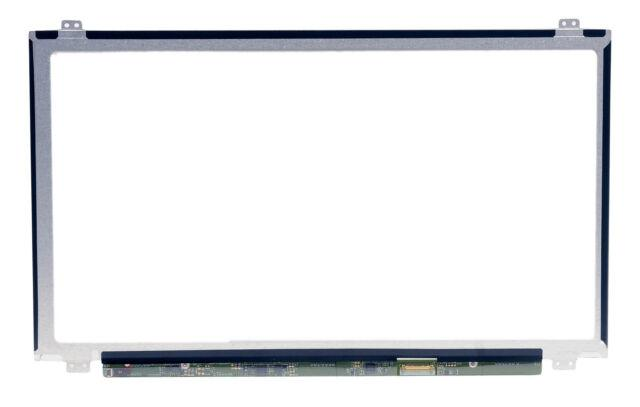 HP Probook 450 G5 Display Panel 15.6