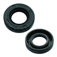 Oil Seal,Inching Valve