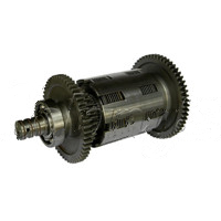 Load image into Gallery viewer, Hydraulic Clutch Assy