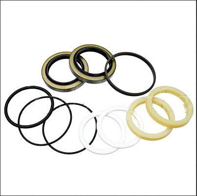 Repair Kit,Power Cylinder