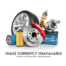 Load image into Gallery viewer, Repair Kit,Power Cylinder