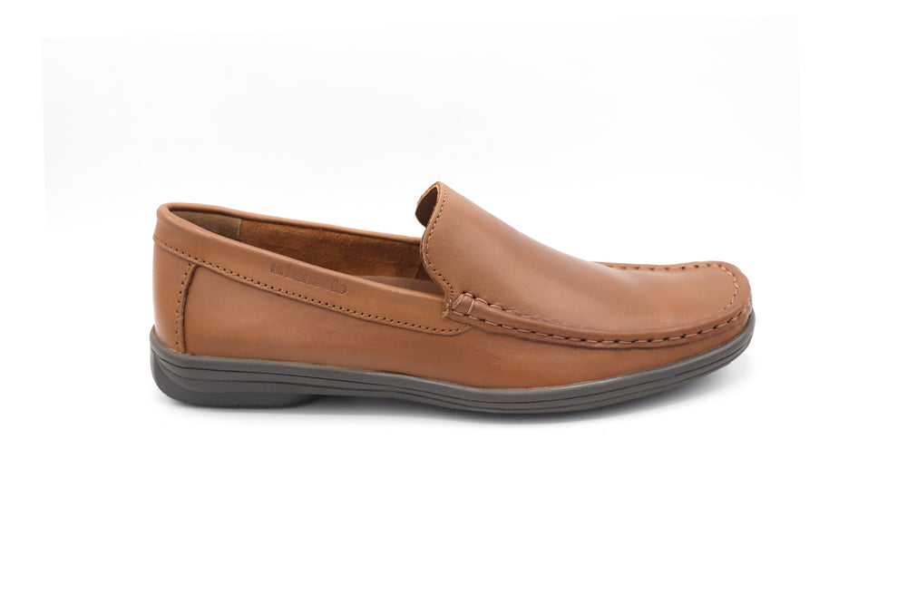 Load image into Gallery viewer, SHOE MOC UM-7103