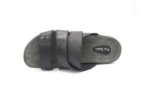 Load image into Gallery viewer, SLIPPER KL-8152