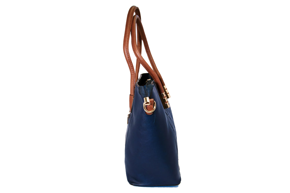 LADIES BAG LB-9204