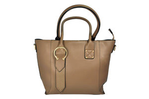 Load image into Gallery viewer, LADIES BAG LB-9209 GREY