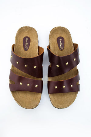 Load image into Gallery viewer, SLIPPER KL-8155